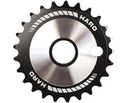 Haro Bikes Team Disc Sprocket (Black/Silver) (25T) | alsopurchased