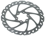 Hayes V6 Disc Brake Rotor (6-Bolt) (1) | alsopurchased