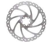 Hayes V8 Disc Brake Rotor (6-Bolt) (1) | relatedproducts