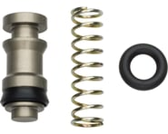 Hayes Stroker Series Carbon Internal Kit | relatedproducts