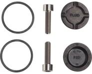 Hayes Prime Pro Disc Brake Caliper Rebuild Kit | relatedproducts