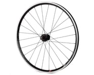 Hed Ardennes Plus LT Rear Wheel (Black) (Shimano/SRAM) | relatedproducts