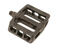 Hoffman Bikes Sole Mate Pedals (Unsealed) (9/16) (Black) | relatedproducts