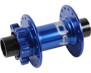 Hope Pro 4 Front Disc Hub (Blue) (32H) | relatedproducts