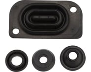 Hope Master Cylinder Seal Kit for Mini | relatedproducts