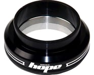 """Hope Pick'n'Mix Headset Lower Assembly H (1.5"""" Traditional) 
