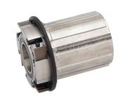 Hope Pro 3/Pro 2 Evo Steel Freehub (Shimano/SRAM) (8-10 Speed) | relatedproducts