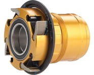 Hope Pro 2 Evo SRAM XD-11 Driver Complete Unit w/ Bearings (135mm QR Only) | relatedproducts