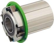 Hope Pro 4 Freehub 11-speed Aluminium | relatedproducts
