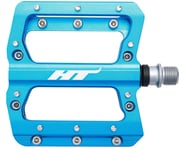 HT AN14A Nano Pedals (Marine Blue) | relatedproducts