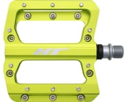 HT AN14A Nano Pedals (Apple Green) | relatedproducts