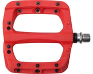 HT PA03A Platform Pedal (Red) | relatedproducts