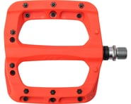 HT PA03A Platform Pedal (Neon Orange) | relatedproducts