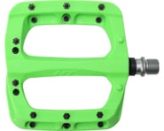 HT PA03A Platform Pedal (Green) | relatedproducts