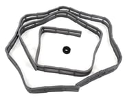 "Huck Norris Snakebite and Rim Dent Protective Insert Pair Size Large for 29"" / 2 