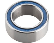 Industry Nine 3803 Double Row Bearing (17mm ID) (26mm OD) (10mm Thick) | relatedproducts