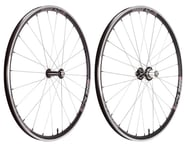 Industry Nine i25TL 700c Road Wheelset (HG 9-11 Speed) | relatedproducts