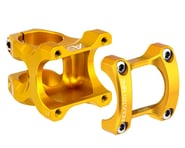 Industry Nine A318 Stem (Gold) (31.8mm) | relatedproducts