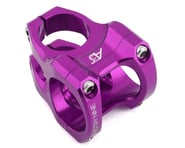 Industry Nine A35 stem (Purple) (35.0mm) | product-related