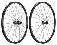 "Industry Nine Hydra Enduro S 27.5"" Wheelset (15 x 100/12 x 142mm) (HG) 