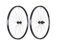 "Industry Nine Hydra Enduro S 29"" Wheelset (15 x 100/12 x 142) (HG) 