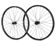 "Industry Nine Trail S 27.5"" Wheelset (15 x 100/12 x 142mm Thru Axle) (XD) 