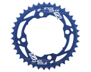 INSIGHT 4-Bolt Chainring (Blue) (39T) | alsopurchased