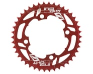 INSIGHT 4-Bolt Chainring (Red) (42T) | alsopurchased