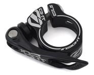 INSIGHT Quick Release Seat Clamp (25.4) (Black) | relatedproducts
