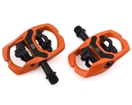 iSSi Trail II Pedals (Orange) | relatedproducts