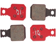 Jagwire Sport Disc Brake Pads (Magura MT7, MT5, MT Trail Front) | product-also-purchased