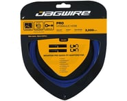 Jagwire Mountain Pro Hydraulic Disc Hose Kit (Blue) (3000mm) | relatedproducts