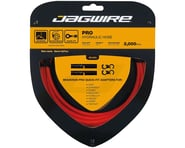 Jagwire Mountain Pro Hydraulic Disc Hose Kit (Orange) (3000mm) | relatedproducts