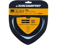 Jagwire Mountain Pro Hydraulic Disc Hose Kit (Sterling Silver) (3000mm) | alsopurchased