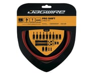 Jagwire Pro Shift Kit (Orange) (SRAM/Shimano) | alsopurchased