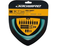 Jagwire Pro Shift Kit (Celeste) (SRAM/Shimano) | product-related