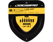 Jagwire 1x Pro Shift Kit Road/Mountain SRAM/Shimano (Stealth Black) | relatedproducts