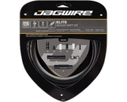 Jagwire Elite Sealed Shift Cable Kit SRAM/Shimano (Black) | relatedproducts