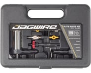Jagwire Elite DOT Bleed Kit (Sram/Avid/Formula/Hayes/Hope) | alsopurchased