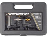 Jagwire Elite Mineral Oil Bleed Kit (Shimano/Magura/Tektro) | alsopurchased