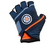 AMain Jakroo Propel Gloves (Blue) | product-also-purchased