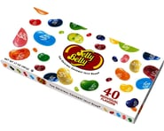 Jelly Belly Beananza 40 Flavor Gift Box (17oz) | relatedproducts