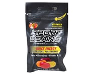 Jelly Belly Sport Beans (Assorted) (1 1.0oz Packet) | product-also-purchased