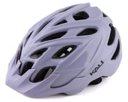 Kali Chakra Solo Helmet (Pastel Purple) | relatedproducts