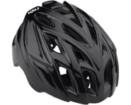 Kali Chakra Mono Helmet (Solid Gloss Black) | relatedproducts