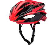 Kali Loka Helmet (Tracer Matte Gray/Black) | relatedproducts