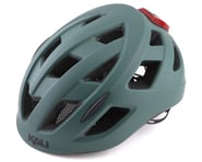 Kali Central Helmet (Solid Matte Moss) | relatedproducts