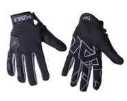 Kali Venture Gloves (Black/Grey) (L) | product-also-purchased