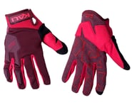 Kali Venture Gloves (Red) (L) | alsopurchased