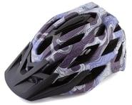 Kali Lunati Helmet (Topo Camo Matte Purple) | product-related